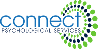 Connect Psychological Service PLLC